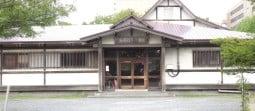 top_zenkei